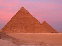 033_pyramids_beneath_the_burning_sky