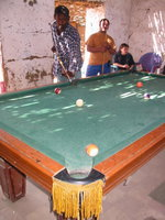 017_captain_mohammed_win_the_pool