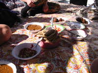 006_felucca-lunch-good