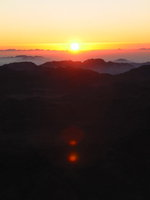 009_rise_of_the_sun_at_sinai