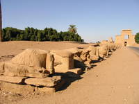 001_street_of_sphinx