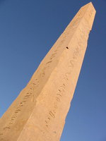 013_the_obelisks_of_hatshepsut