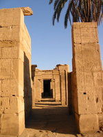 014_temple_of_mut