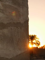 033_sunset_of_karnak