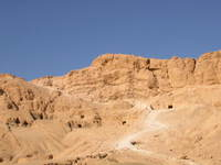 027_trail_to_hatshepsut