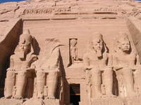 003_abu_simbel_with_four_rameses