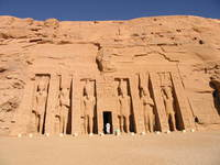 015_temple_of_hathor