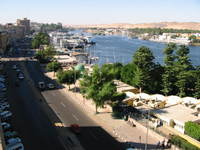 006_aswan_city_center