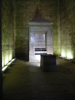 007_sanctuary_of_horus