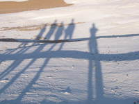 033_our_shadows_in_the_white_desert