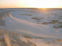 039_sunset_of_white_desert_s
