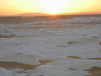 041_white_desert_sunset