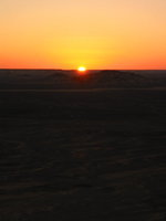 020_sunset_and_desert