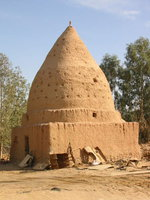 037_beehive_house_at_bahariyya