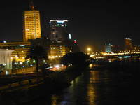 003_nile_at_night