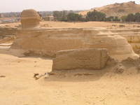 013_behind_of_the_great_sphinx_s