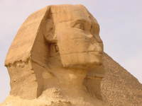 020_sphinx_with_no_nose