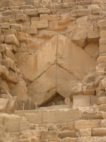 023_entrance_to_the_great_pyramid