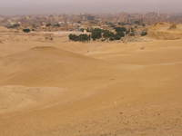 046_cairo_from_the_pyramids
