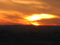 058_sunset_from_the_top_of_pyramid