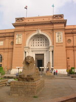 001_egyptian_museum