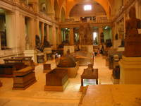 003_inside_the_museum