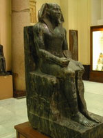 009_statue_of_khafre
