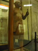 010_wooden_statue_of_ka-aper