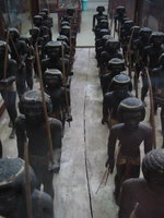029_nubian_soldiers