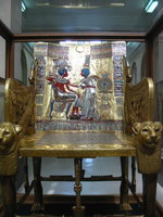 032_throne_of_tut