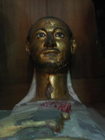 079_mummy_head