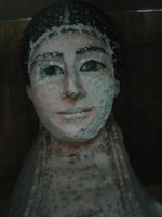 080_roman_mummy_head