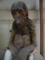 082_monkey_mummy