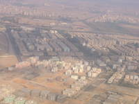 003_cairo_from_above