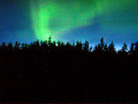 07160003_northern_lights