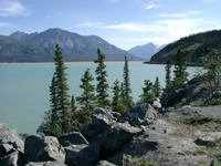 07170060_kluane_lake