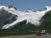 07190023_worthington_glacier