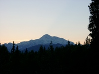 07190093_mountain_mckinley