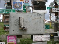 07160034_sign_of_boot