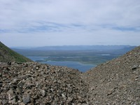 07170032_on_top_of_king_thron