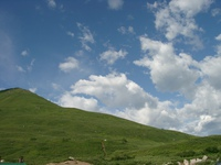 07190059_sky_above_the_gold_mine