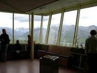 07210031_inside_eielson_visitor_center