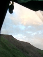 07210071_view_through_my_camp_window