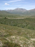 07240005_exciting_view_of_dempster_highway
