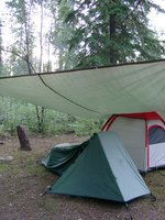 07260030_camp_at_watson_lake