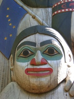 06170121_first_nation
