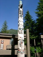 06170141_totem_of_the_fog_woman