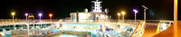 06180025_pool_at_night