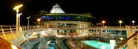06180038_cruise_pool_at_night
