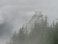 06140080_cable_car_station